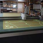久慈に見る日本の縫製業の底力